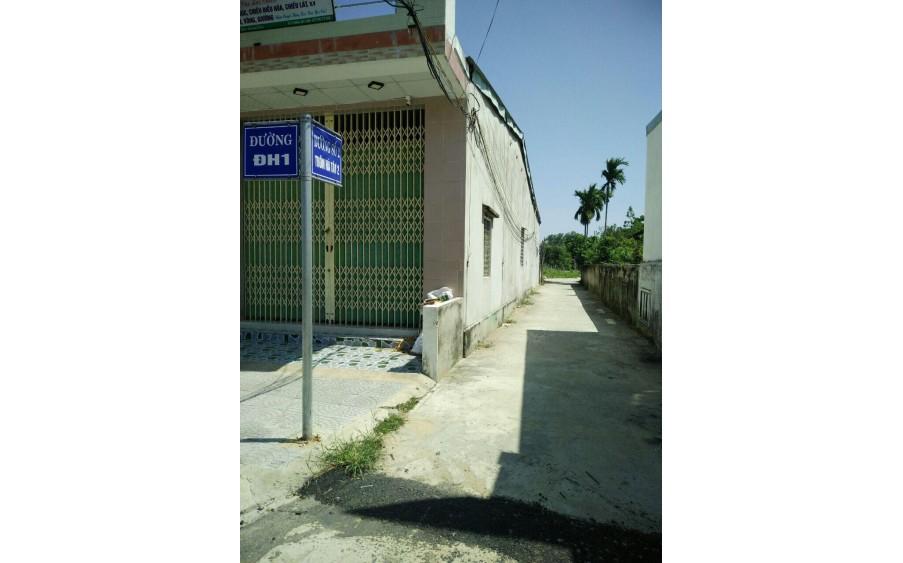 Chỉ 1 tỷ đi mua đất nam Hòa Phước gần Quốc Lộ 1A lh 0796680479