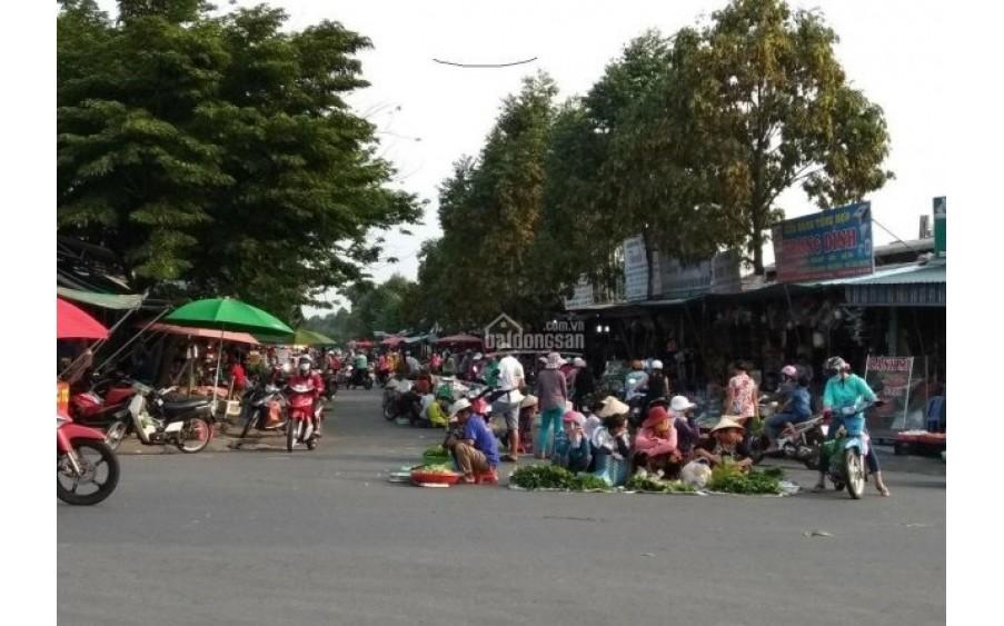Cần tiền đầu tư vào quán ăn ở Nha Trang nên tôi sang lại 2 lô đất thổ cư,đường nhựa,SHR