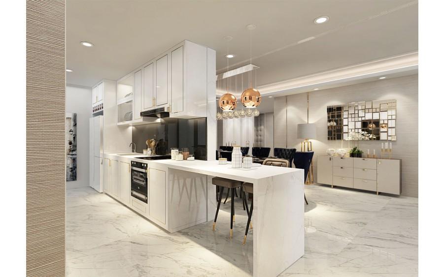 Bán 33 CH chung cư cao cấp từ 4,5 tỷ với 2 đến 4 phòng ngủ tại Sunshine Center, LH: 0971.605.525