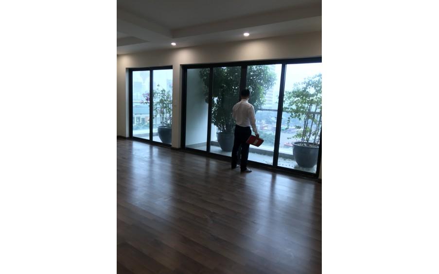 Chính chủ cần bán căn hộ 2 ngủ 78,6 m2 tại tòa nhà Mỹ Đình Plaza 2. View Mặt Đường bể bơi