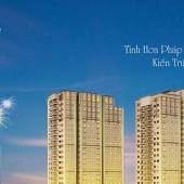 Đầu tư sinh lời cực cao tại căn hộ cao cấp PARIS HOÀNG KIM, Q2, TPHCM, LH:0981723603
