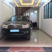 Cần bán nhà Long Biên ô tô kinh doanh 2,6 tỷ 0865239891