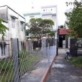 Cần bán gấp 200 m2 đất KCN Bàu Bàng Bình Dương giá 500 triệu