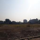 Tôi cần bán gấp lô đất Thị Xã Đồng Xoài - Bình Phước. 570 triệu để trả nợ đường nhựa 29 m