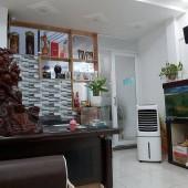 Bán nhà Trần Đình Xu,TT Quận 1,DT lớn 55m2 giá 9.2 tỷ