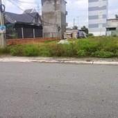 Tôi cần bán gấp đất ngay Co.opmart Đồng Xoài, Bình Phước, mặt tiền đường ĐT753. Giá 195 triệu.