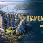 Sunshine Diamond River Q7, Căn hộ nghỉ dưỡng cao cấp giữa lòng thành phố.LH0981723603
