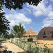 Đất nền trước Resort Diên Khánh Nha Trang, vị trí sieu đắc địa