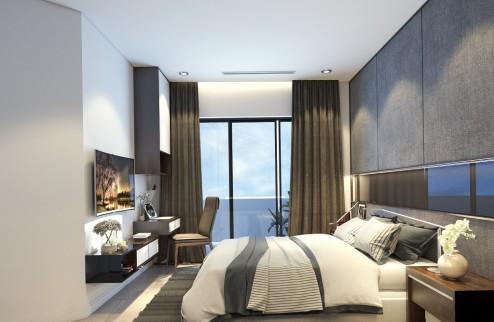 Chính chủ bán gấp 2 căn hộ Hạ Long đang thiết kế làm homestay