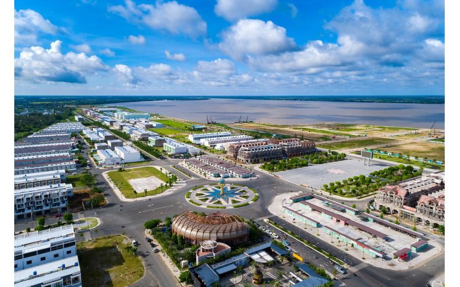 Đất ven biển, gần Phú Quốc giá chỉ 500tr. LH: 0703131552