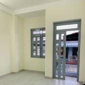 Kẹt tiền bán gấp nhà HXT Tân Hòa Đông, P.Bình Trị Đông, Q.Bình Tân. Giá 5.2 Tỷ (TL)