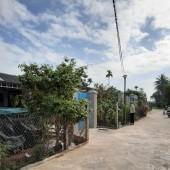 Bán đất Diên Phú Diên Khánh gần chợ Vĩnh Phương Nha Trang