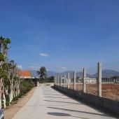 Đất gần UBND xã Diên Toàn, Diên Khánh chỉ cách Cao Bá Quát Cầu Lùng 100m