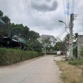Bán đất mặt tiền đường Gò Cây Sung gần quán Gió Cầu Bè Nha Trang