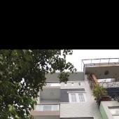 Bán nhà mặt phố tại Đường Lê Thúc Hoạch, Phường Phú Thọ Hòa, Tân Phú, Tp.HCM diện tích 52m2  giá 8.8Tỷ