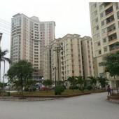 Căn hộ chung cư Resco, Cổ Nhuế, 64m2,.#0987697097#