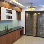 Bán nhà Kim Mã Thượng 38m2*4T, ngõ MATIZ vòng quanh, Kinh Doanh , Văn Phòng
