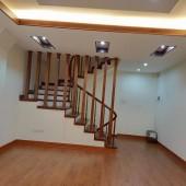 Bán nhà phố Tô Vĩnh Diện Thanh Xuân 40m 6 tầng MT 4.3m hơn 5 tỷ gara ô tô (ảnh thật)