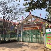 Cần bán gấp lô đất 400 m2 gần khu dân cư Phước Bình