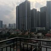 Bán nhà Cực Hiếm 10 tầng phân lô vip phố Vạn Phúc, 45m2 10 tầng giá 17 tỷ