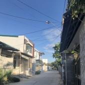 Bán lô đất gần chợ Ga Vĩnh Thạnh Nha Trang giá tốt