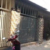 cần bán gấp nhà cấp 4 Vĩnh Lộc B diện tích 3x22 m2