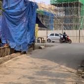 Nhà 5 tầng, SDCC, cổ nhuế 2 ,ô tô vào nhà , kinh doanh -0987697097.