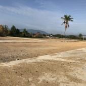 Đất Ninh An Ninh Hòa Khánh Hòa , ngay mặt tiền quốc lộ 1a