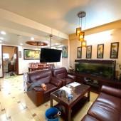 Bán nhà Trần Quang Diệu 15.3 tỷ 9 tầng 65m2 cho thuê VP, căn hộ, thu 80tr/th