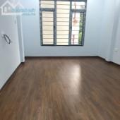 Bán nhà đẹp giá siêu rẻ, TÔN ĐỨC THẮNG, Đống Đa,Dt 35m2 x 5Tầng, 3.5tỷ.