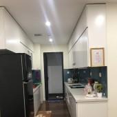 Chuyển nhượng căn hộ 3pn-2wc tại Thanh Xuân giá 3.6tỷ