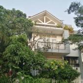 Biệt Thự Sân Vườn gần Khu Sân Bay,Tân Bình, 9x25, Giá Chỉ hơn 20 tỷ.