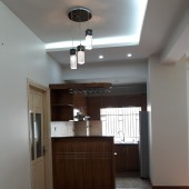 cho thuê căn hộ chung cư 335 cầu giấy, 90m2, 3 PN, cơ bản, 9 triệu