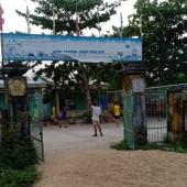 Bán lô đất kiệt thôn Nam Sơn, Hòa Tiến, dt 120m2,giá 660tr, lh 0768456886