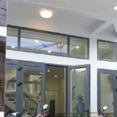 Bán nhà 5 lầu mặt tiền Ngô Đức Kế, p12, Bình Thạnh, 56m2, 9.8 tỷ