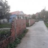 Cần bán lô đất kiệt thôn Nam Sơn, Hòa Tiến, Hòa Vang ,giá 800tr, lh 0768456886