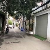 Bán nhà chính chủ hẻm rộng nhất Thích Quảng Đức, 4x20, Phường 5, Phú Nhuận