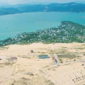 Mỏ Vàng Đầu Tư Của Đất Nền Biển Phú Yên - KDC Hoà Lợi
