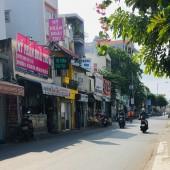 Cần bán gấp nhà mặt tiền Thích Quảng Đức, Phường 4, Phú Nhuận. Diện tích 70m2, giá 12,7 tỷ
