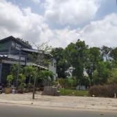 Đất nền Bình Chánh khu Tên Lửa mở rộng liền kề AEON Bình Tân!!