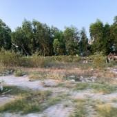 Khu dân cư Tân Tạo có một không hai, sổ hồng 100%, mặt tiền Trần Văn Giàu, cách Aeon 10p đi xe