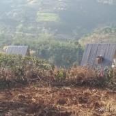 Nhà còn mảnh đất cần bán gấp gần thị trấn Nam Ban, Lâm Hà, Lâm Đồng.
