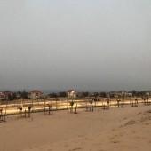 Đất biển Quảng Bình sổ đỏ từng nền chỉ 15 triệu/ m2, chiết khấu cao cho KH book chổ sớm
