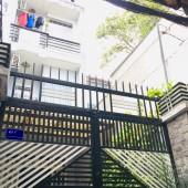 Nhà 3 tầng HXH Quận 10, diện tích 54m2, Giá: 8tỷ2, LH: 0916862139