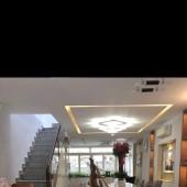 Mặt tiền Nguyễn Ngọc Nhựt, P. Tân Quý, Quận Tân Phú, dt 130m2, giá 13 tỷ4. LH: 0916862139