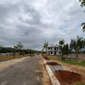 Bán đất đẹp nằm ngay mặt tiền đường tại thị xã Phú Mỹ