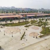 Bán nhà phố tại Đồng Kỵ Từ Sơn, Bắc Ninh 0977 432 923