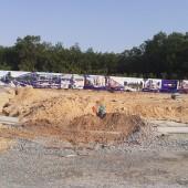 Dự án đất nền khu đô thị VITA RIVERSIDE gần KCN VSIP ll BD sổ hồng riêng thổ cư 100%