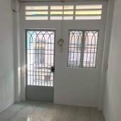 Bán nhà 2 tầng Nguyễn Văn Công, P. 3, Gò Vấp 2.9 x 9m, dtsd 50m2, giá: 3,1 tỷ, ĐT: 0916862139
