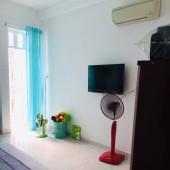 Bán nhà 2 lầu Lê Quang Định, Phường 5, Bình Thạnh. Diện tích 84m2, giá 6.5 tỷ. Lh: 0916862139